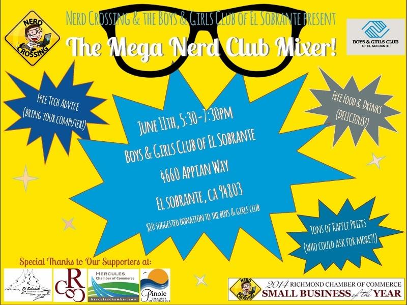Mega Nerd Club Mixer (2) (800x600)