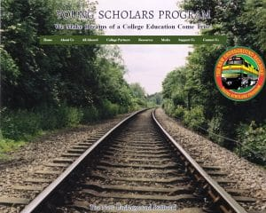 Young Scholars Program