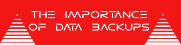 data backups walnut creek