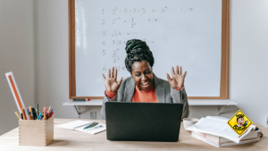 Blog — Hybrid Learning Essentials for Educators in 2021